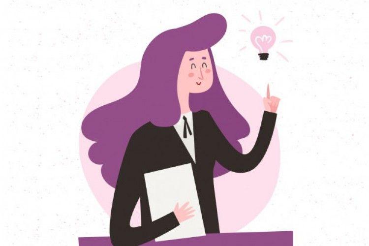 Kebiasaan Buruk di Tempat Kerja yang Bisa Menghambat Kariermu