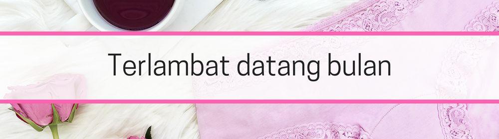 Hati-hati, 7 Masalah Menstruasi Ini Nggak Boleh Kamu Abaikan!