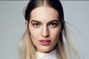7 Tips Makeup untuk Kamu yang Ingin Tampil Cantik Natural di Hari Lebaran