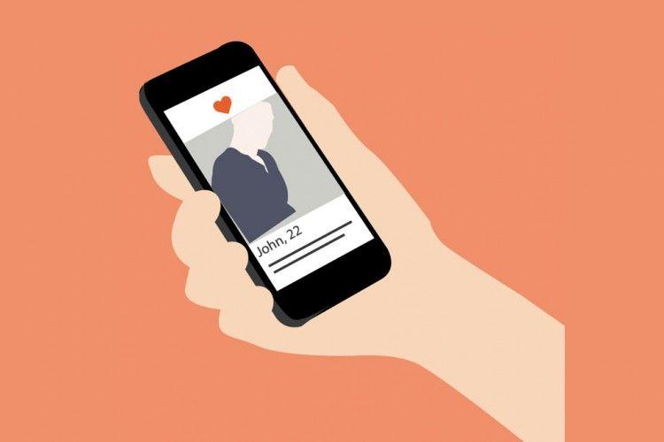 Aplikasi Ini Siap Bantu Carikan Pasangan Taaruf Buat Kamu