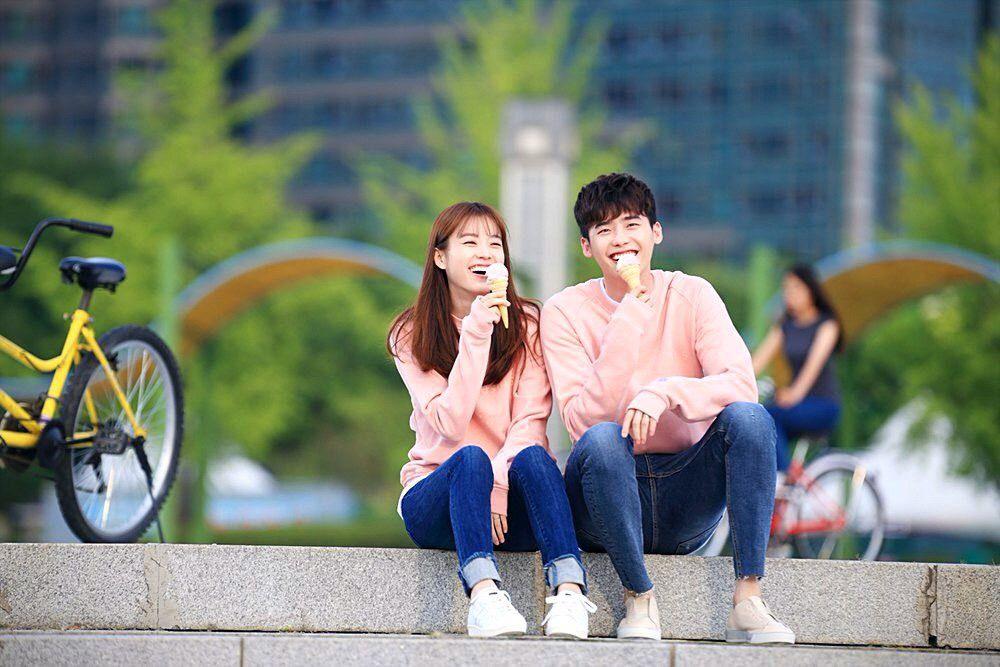 7 Budaya Berkencan Unik Yang Ada Di Korea Selatan
