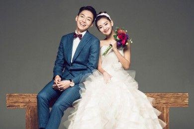 8 Inspirasi Foto Pre-Wedding Terjangkau
