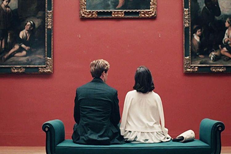 5 Cara Mencari Tahu Seberapa Cinta Pasanganmu Padamu