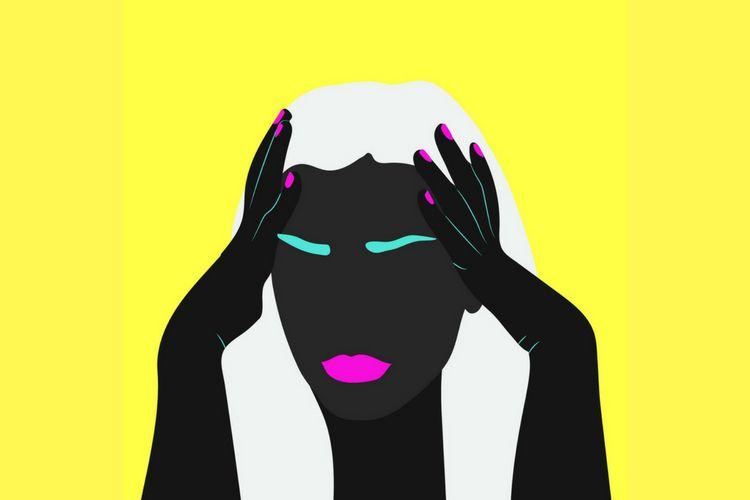 Mengenal Gejala Kanker Otak, Penyakit yang Menyerang Vokalis Roxette