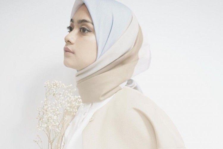 Sempurnakan Ibadah, Ini 3 Cerita Seleb tentang Berbagi di Bulan Ramadan