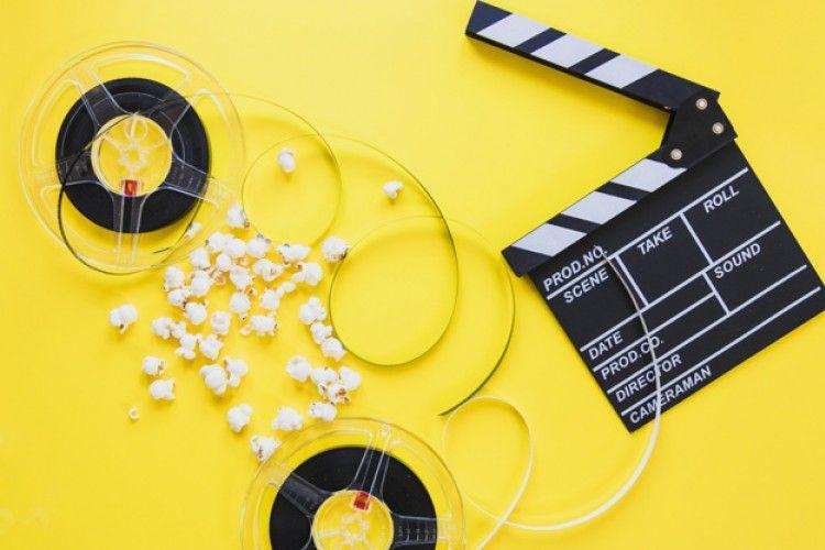 Demi Rating, 5 Program Televisi Ini Kena Tegur KPI