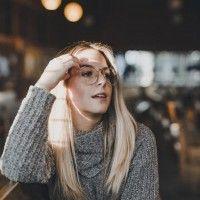 Gak Cuma Wajah, 5 Bagian Tubuh Ini Juga Butuh Perawatan Ekstra