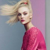 5 Tips Mudah Tampil Cantik untuk Kamu yang Cuek dengan Penampilan