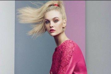 9 Tips yang Patut Kamu Coba untuk Dapatkan Rambut Indah