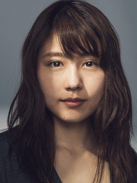 arimura-portrait-hero-8d436d23a40de36c6281ee3ef2024b51.jpg