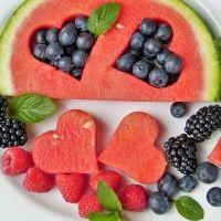 Sibuk Bukan Halangan, 4 Tips Ini Bisa Bantu Dietmu