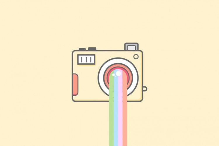 5 Alasan Cowok Berhenti Follow Instagram Kamu