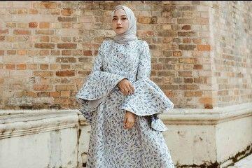 Tips Memilih Model Baju Lebaran Buat Kamu yang Mau Tampil Unik
