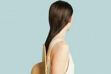 5 Tips Bikin Rambut Halus dan Bebas Kaku Setiap Hari