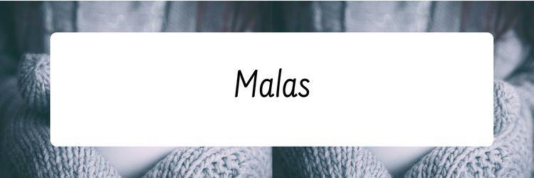 1-malas-93a692f9d8db3c72a36e19d742c9d7eb.jpg