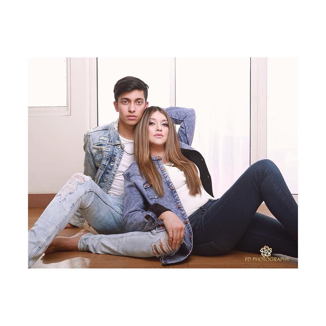 Sering Dikira Model, Ini Fakta Lain Putra Tunggal Sarah Azhari