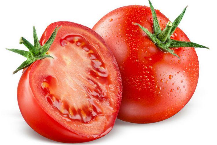 7 Makanan yang Dapat Membuat Kulit Wajah Jadi Lebih Sehat dan Bersinar