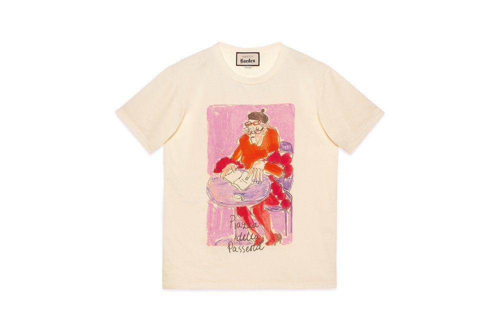 https-hypebeastcom-wp-content-blogsdir-6-files-2018-06-gucci-garden-isabella-cotier-collaboration-capsule-sweaters-leather-handbags-floral-pyjama-10-641ea2d445ead99e37f49fc41ff6c549.jpg