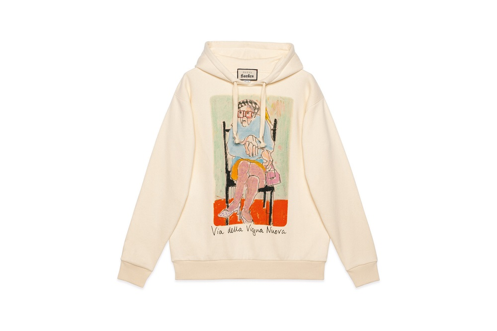 https-hypebeastcom-wp-content-blogsdir-6-files-2018-06-gucci-garden-isabella-cotier-collaboration-capsule-sweaters-leather-handbags-floral-pyjama-4-67ffa4a4810c42c14eddb3ab15d63c87.jpg
