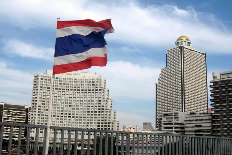 6 Negara dengan Kasus Perselingkuhan Tertinggi di Dunia