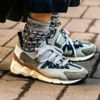 #PopbelaOOTD: Sneakers Keren yang Bisa Kamu Beli dengan Uang THR