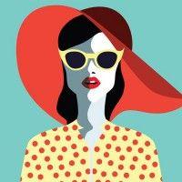 10 Ilustrasi tentang Perbedaan Antara Single dan Punya Pacar