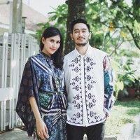 Gigi Hadid, Syahrini hingga Syahnaz Ucapkan Selamat Lebaran dengan Cara Seru!