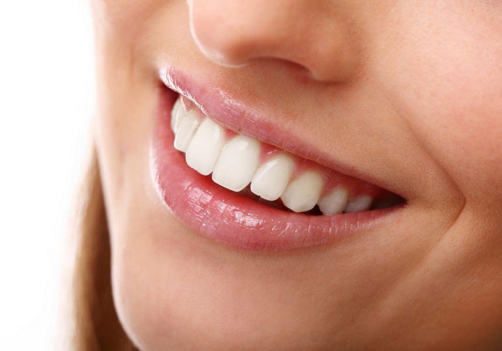 5 Cara Memilih Lipstik yang Tepat Untukmu Biar Nggak Menyesal!