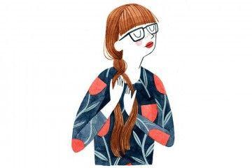 Tanpa Disadari, 7 Kebiasaan Ini Ternyata Dapat Merusak Rambut
