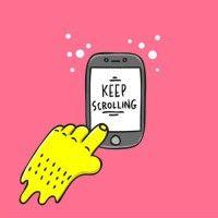 Seru Banget! Game Android Ini Bisa Tunjukkan Cara PDKT dengan Cowok