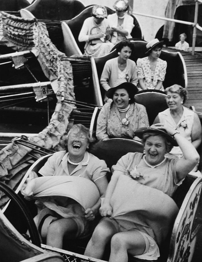 Langka, Ini 7 Foto Bersejarah yang Pernah Tertangkap Kamera