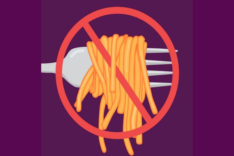 Punya Tubuh Fit dan Langsing, Ini 5 Tips Diet ala Kourtney Kardashian