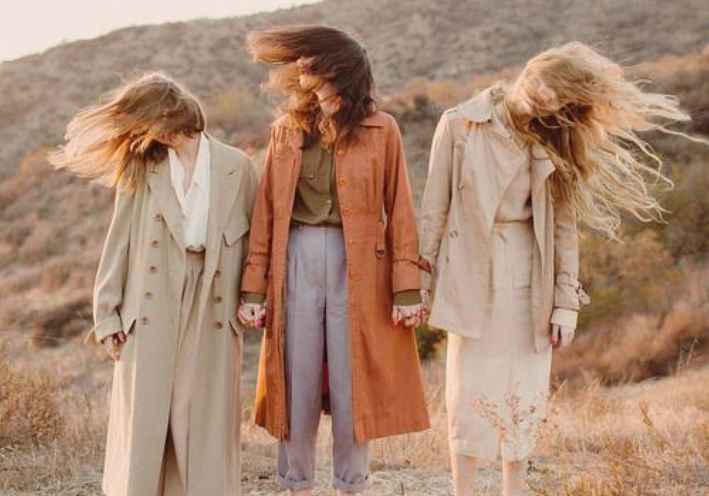 Ingin Rambut Sehat? Coba Perawatan Hair Scrub Yuk!