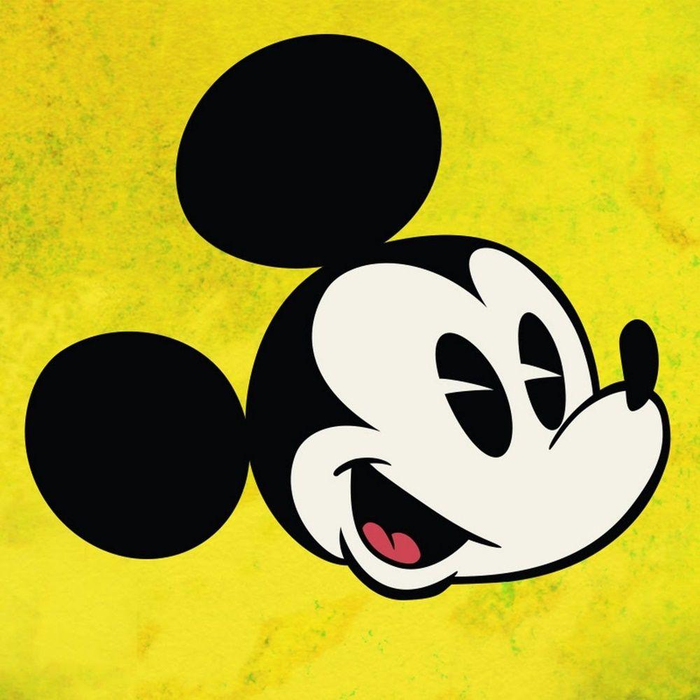 Berusia Puluhan Tahun Ini 7 Fakta Mickey Mouse Yang Belum