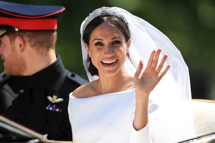 11 Bukti Kehidupan Keluarga Kerajaan Inggris Sama Seperti Kita