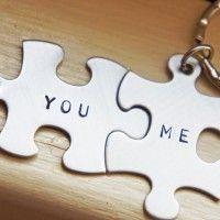 10 Tanda yang Menunjukkan Kamu dan Pacar Memang Berjodoh