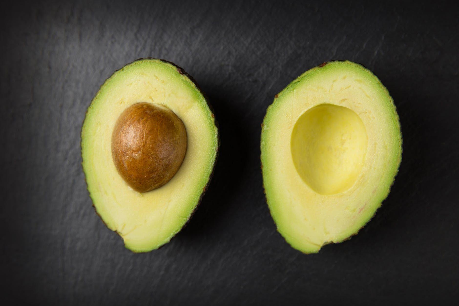 Ini 7 Nutrisi yang Dibutuhkan Rambut agar Lebih Tebal dan Berkilau