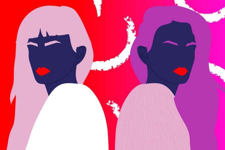 Nggak Usah Takut, 6 Masalah Tubuh Ini Normal dan Dialami Semua Perempuan Kok