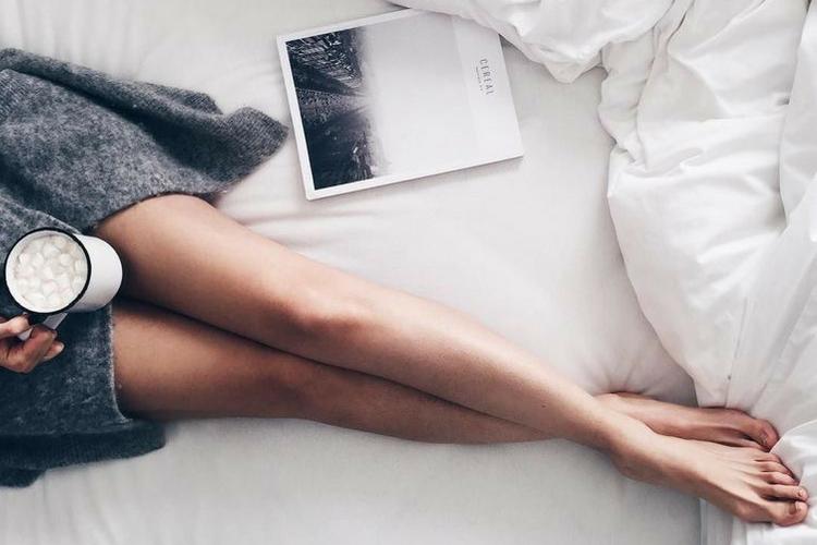 Ini 5 Bahan Alami yang Dapat Mencerahkan Siku dan Lutut