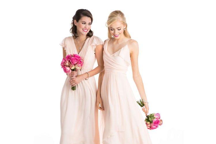 Bridesmaid Itu Penting Nggak Sih? Ini Pendapat Generasi Milenial