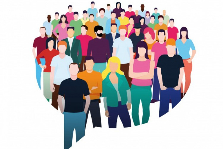 9 Cara Mudah agar Kamu Semakin Disukai Orang-Orang di Sekitarmu