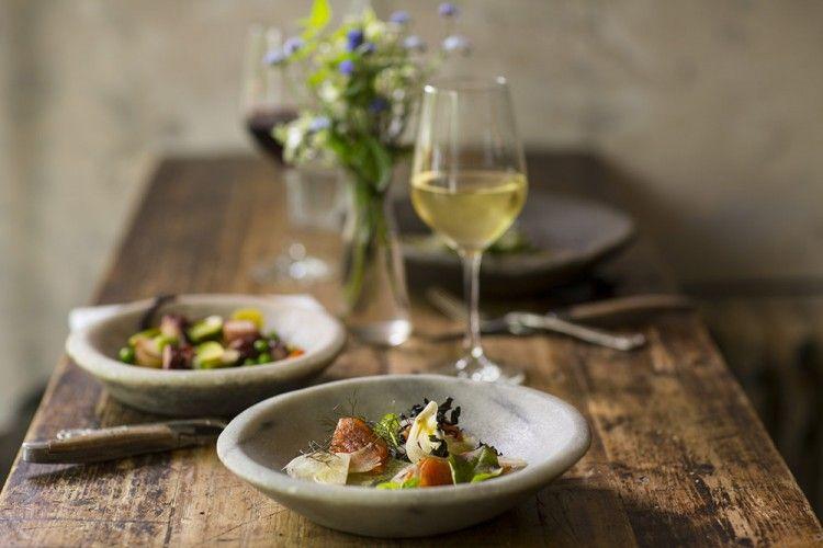 13 Etika Jamuan Makan Malam Dalam Pertemuan Bisnis