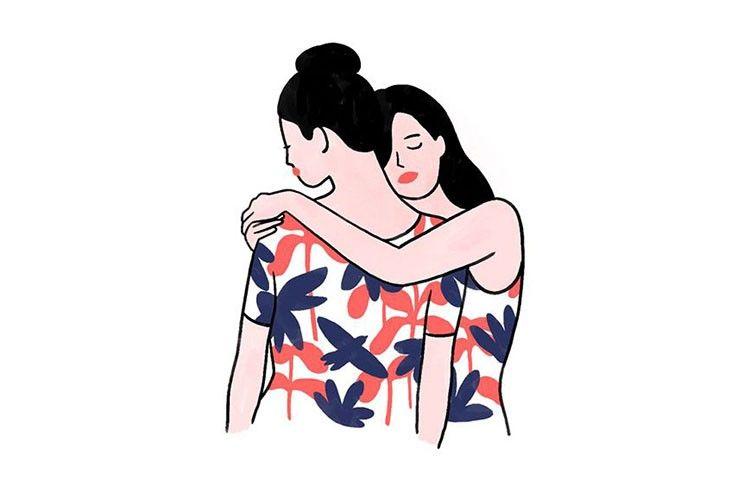 5 Konflik yang Pasti Pernah Kamu Alami dengan Sahabat