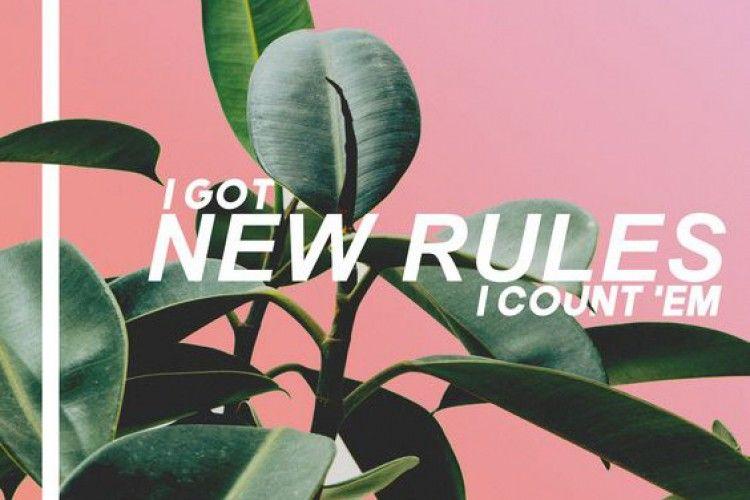 7 Peraturan Paling Aneh yang Pernah Ada di Seluruh Dunia