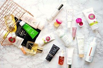 Biar Kulit Wajah Makin Kinclong, Coba 5 Produk Skincare Ini!
