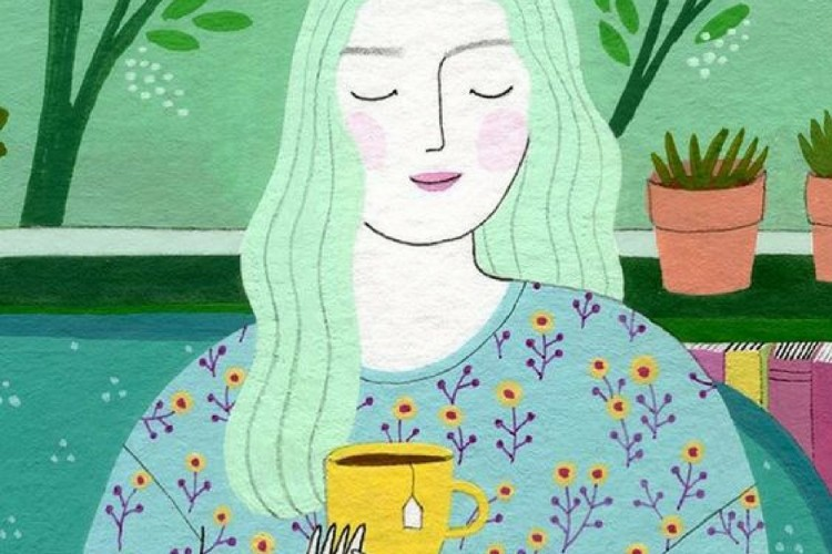 5 Tips untuk Mengatasi Rasa Ngantuk dan Lelah Saat Bangun Tidur