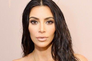 7 Gaya Rambut Kim Kardashian dari Masa ke Masa yang BIsa Jadi Inspirasi