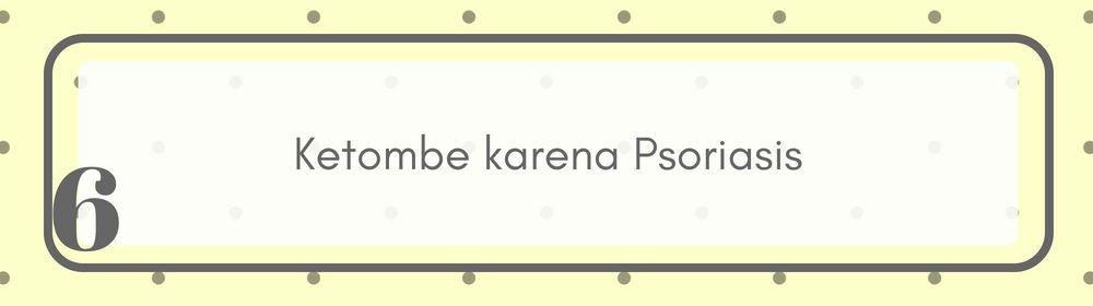jenis-ketombe-6-c7d3edac3384f09a2f0f639f47f1f658.jpg
