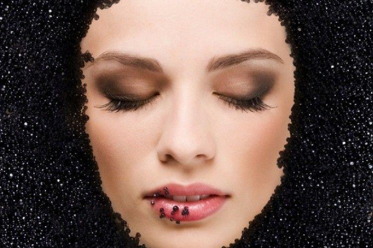 Merinding! Ini 5 Perawatan Kecantikan yang Aneh dan Bikin Geli