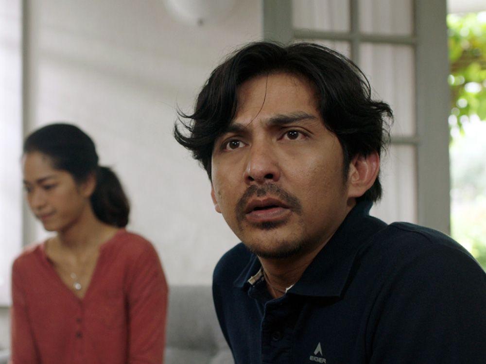 Sarat Toleransi Agama, 5 Film Indonesia Ini Patut Ditonton
